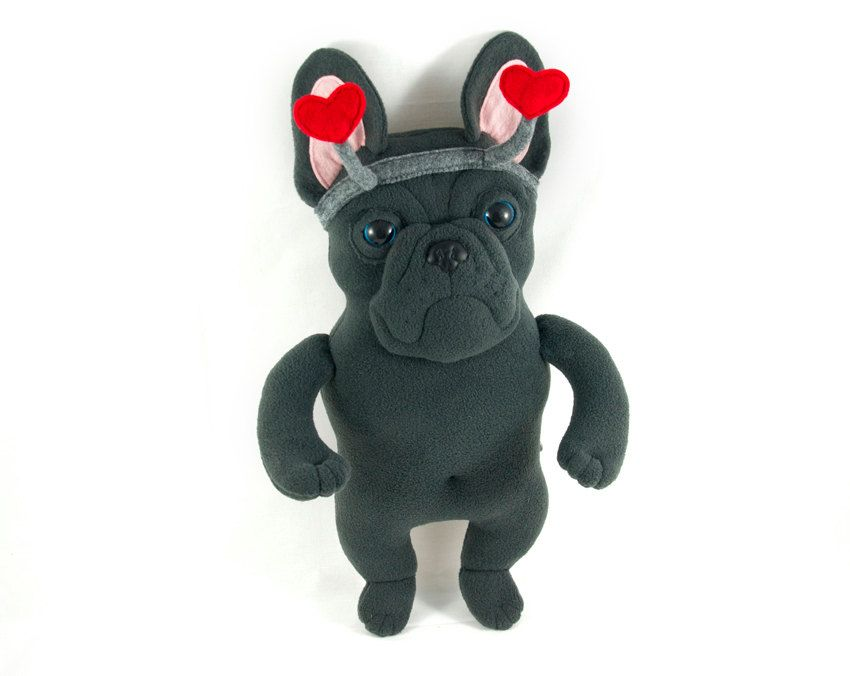 http://sosuperawesome.com/post/138229905845/french-bulldogs-by-entala-on-etsy-so-super