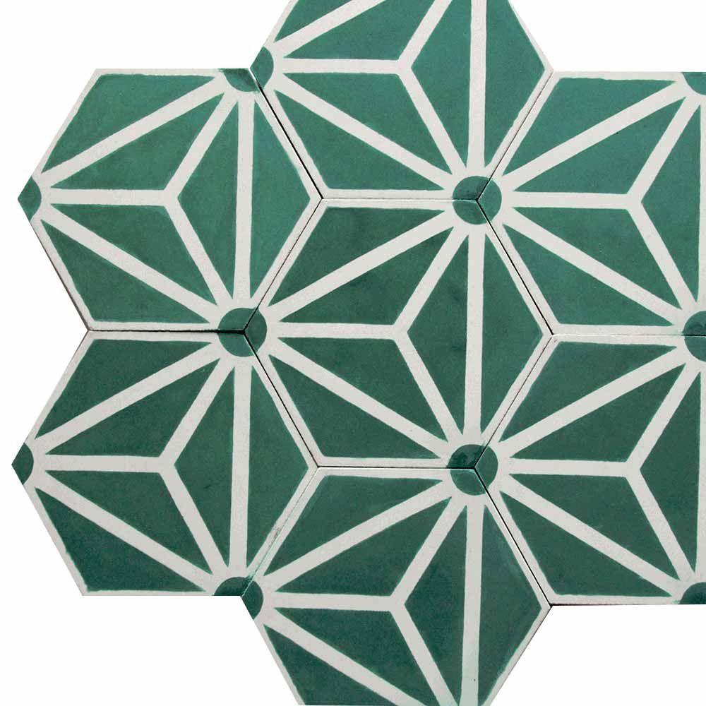 cement tile patterns   Home Details and Decor   Pinterest   Tile ...