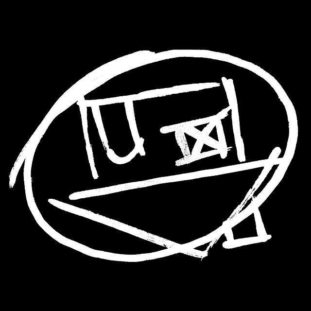 New Logo The Neighbourhood Fan Girl Pinterest The