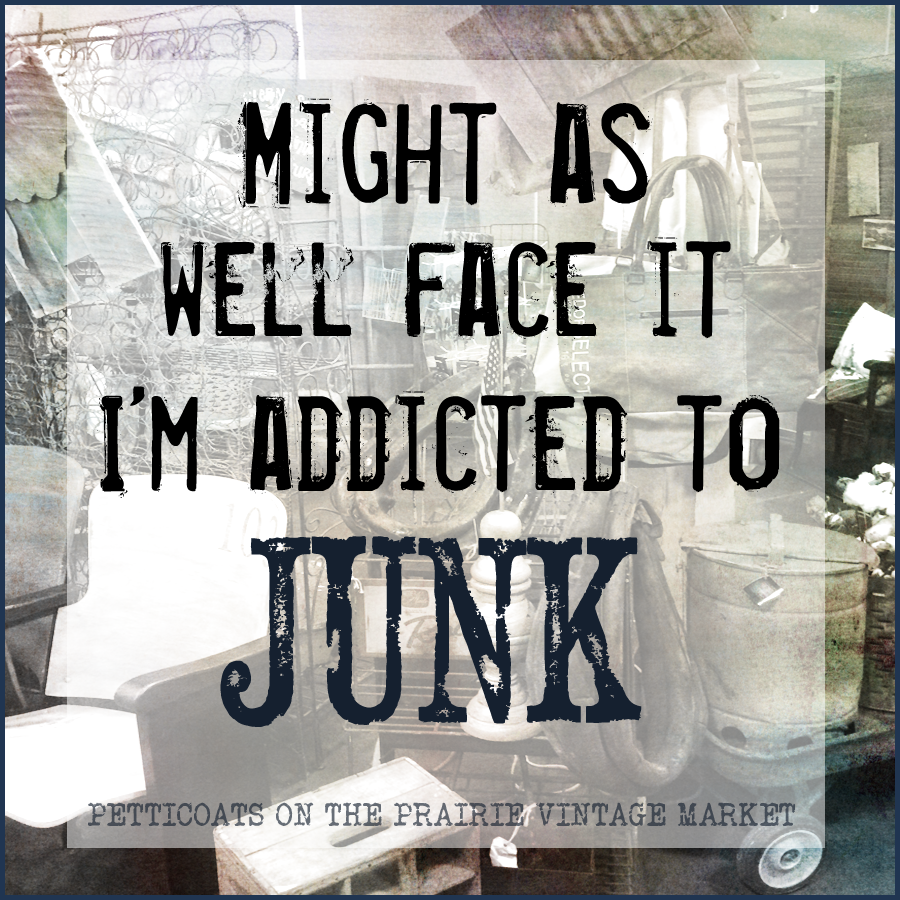 Photo Booth Quotes Yes I Am  Just Junkin It  Pinterest  Sign Quotes