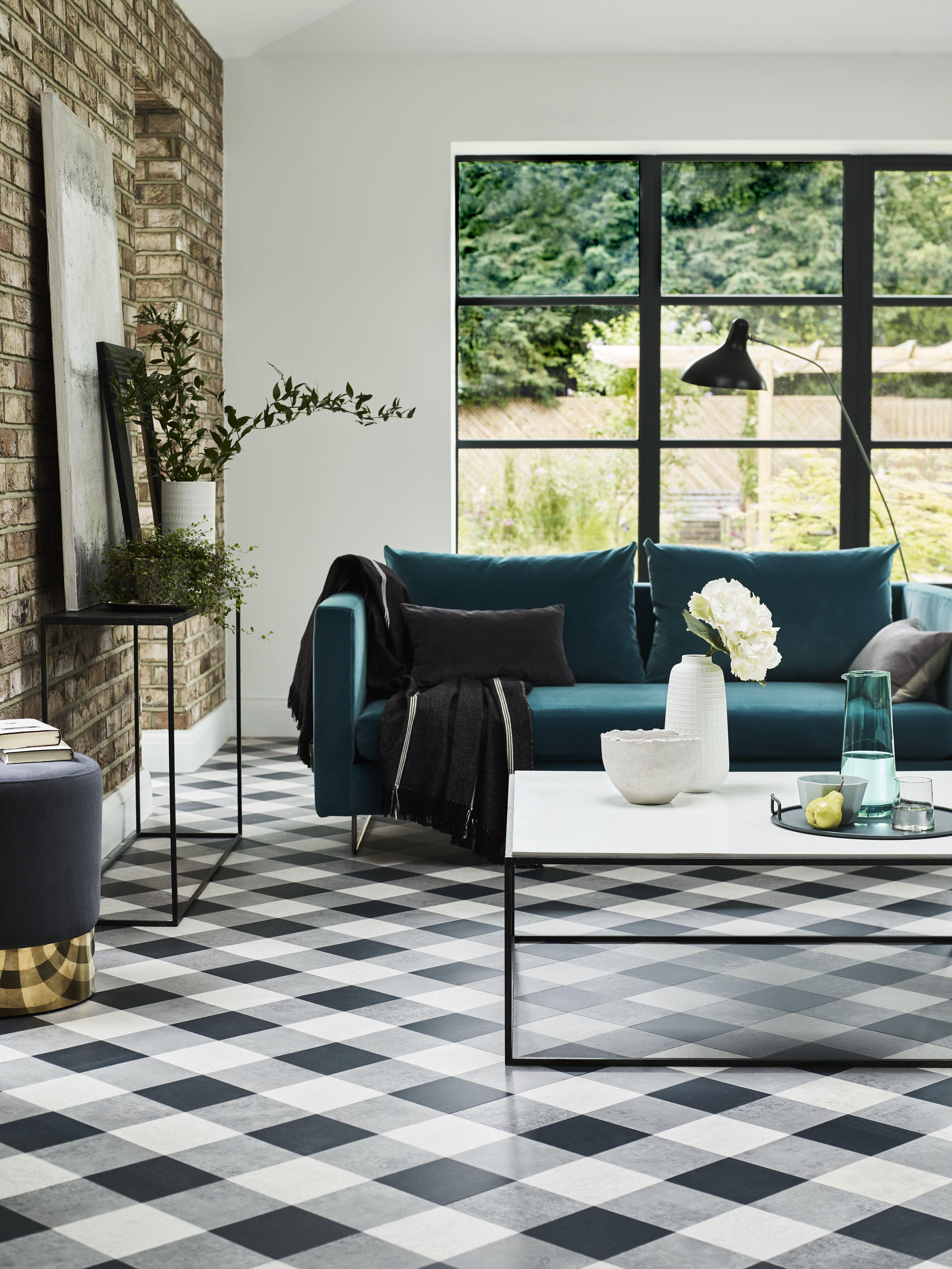 20 Green Living Room Design Ideas Living Room Green Spring