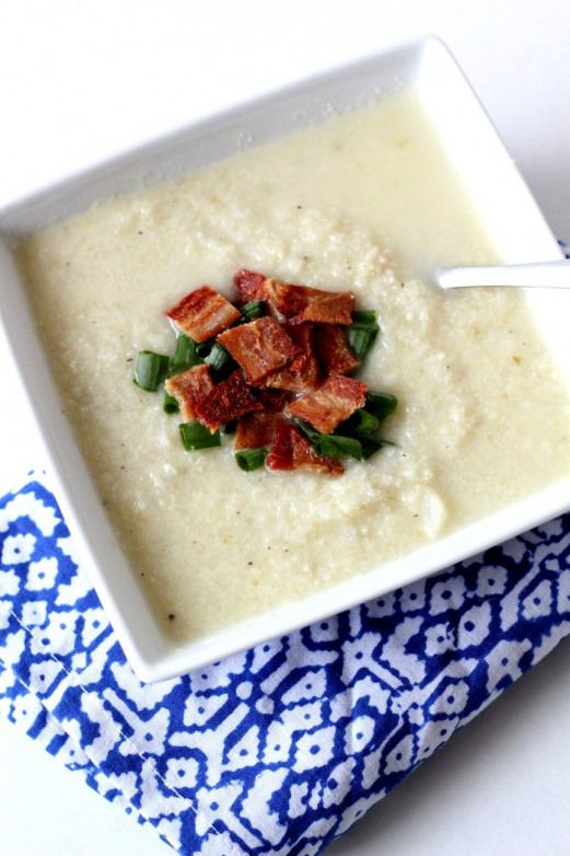 Your favorite recipe source for healthy food [Paleo, Vegan, Gluten free]