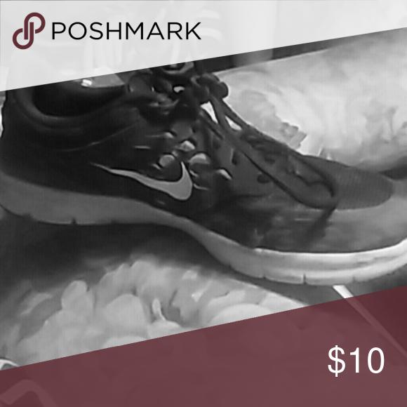 Nike Teni Shose Athletic Zapatos Calzado Athletic Y Nike Calzado Zapatos 6d4942