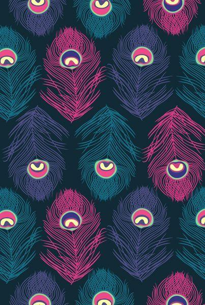 Pattern Wallpaper Iphone