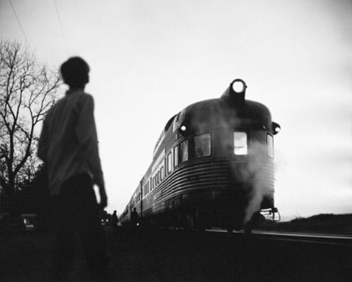 Richard Steinheimer Photo Photography Famous Photographers