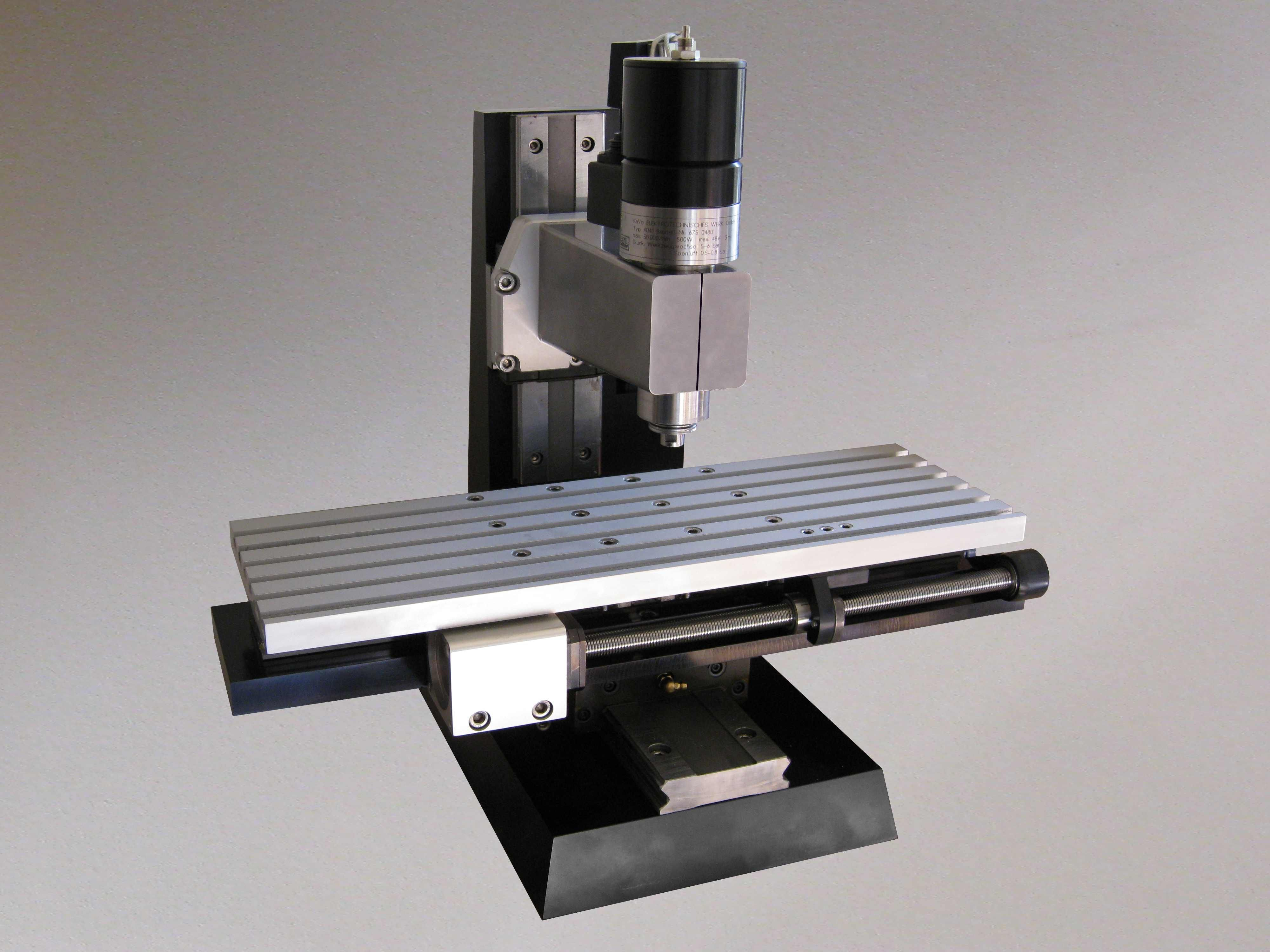 cnc mill. zealcnc : build your own cnc mill or lathe! cnc