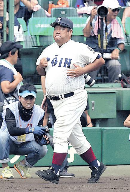 Photo of 大阪桐蔭・西谷監督、歴代3位の51勝「まだまだ大監督の足元にも及ばないです」