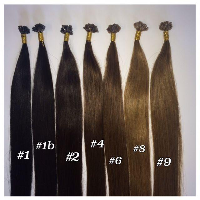 Studio58 hair extensions colour chart indian remy hair hr studio58 hair extensions colour chart indian remy hair pmusecretfo Images