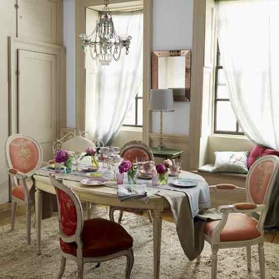 Esszimmer wohnideen mobel dekoration decoration living idea interiors home dining room klassische gro en speisesaal also rh nz pinterest