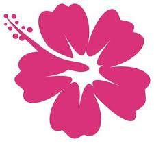 """Résultat de recherche d'images pour """"fleur hawaienne ..."""