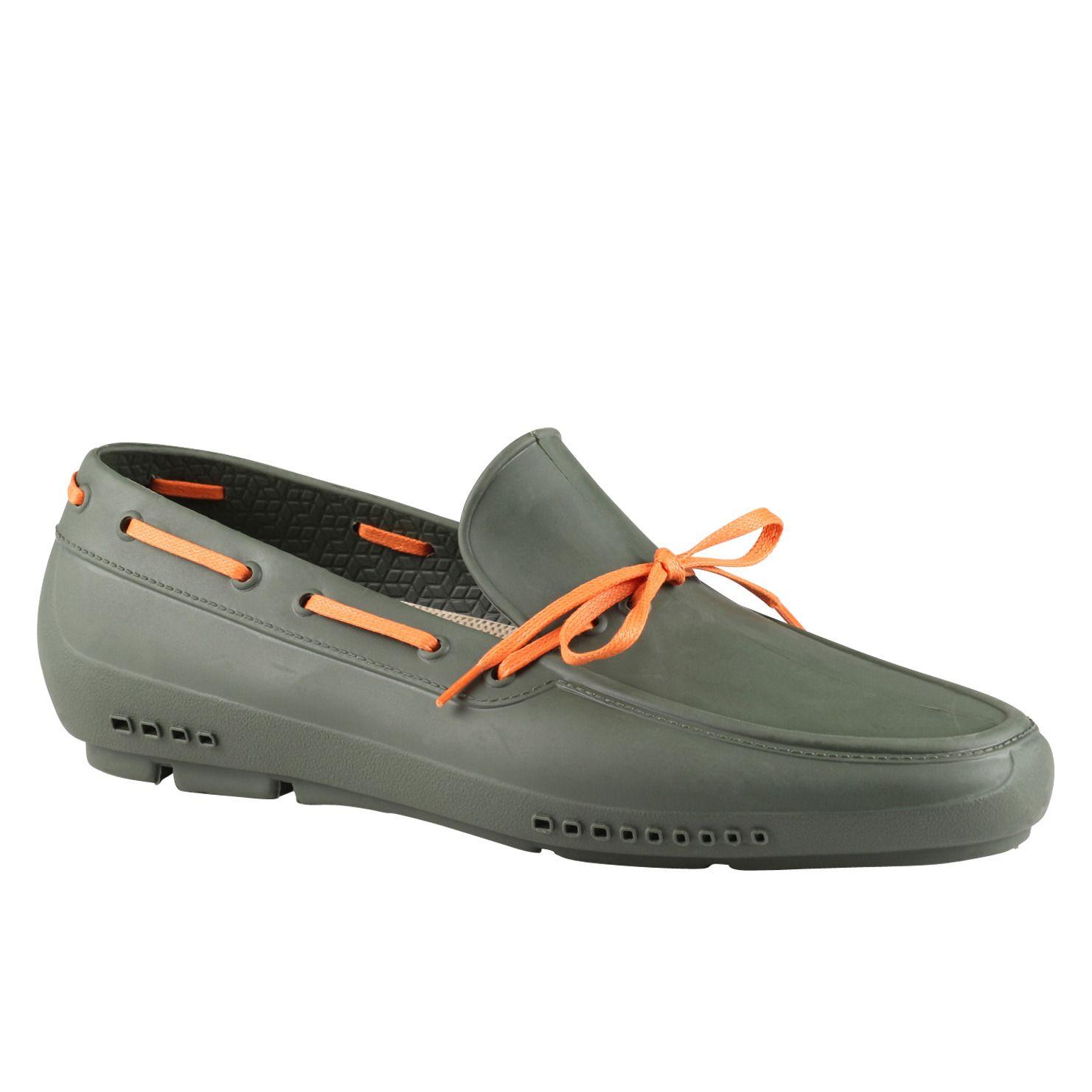 aldo shoes classics 4 bands