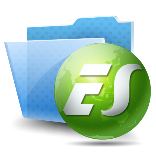 Download ES File Explorer Apk For Android | Android