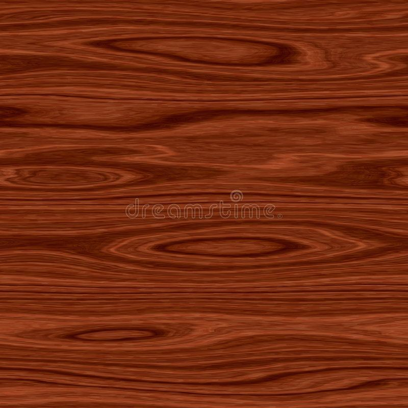 Wood Grain Background Texture Stock Vector - Illustration of patterned, image: 4246726 #woodtexturebackground Wood grain background texture. Large seamless grainy wood texture background wit , #AFF, #background, #texture, #Wood, #grain, #Large #ad #woodtexturebackground