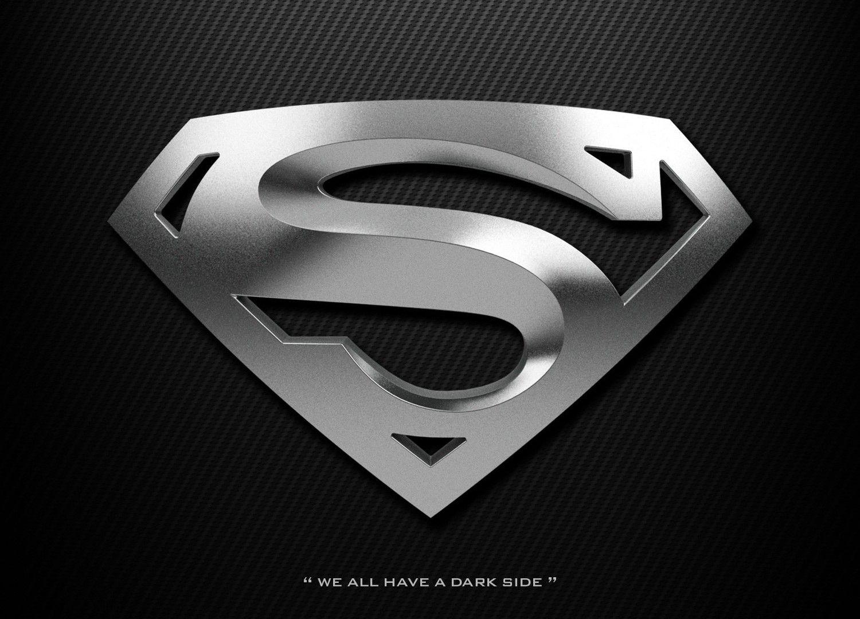 無料の壁紙 写真 ロゴ画像 コミックの壁紙 超人的背景 背景 19x1080 無料の壁紙 ソニー Xperia Z 壁紙 写真ロゴ コミック スーパーマン
