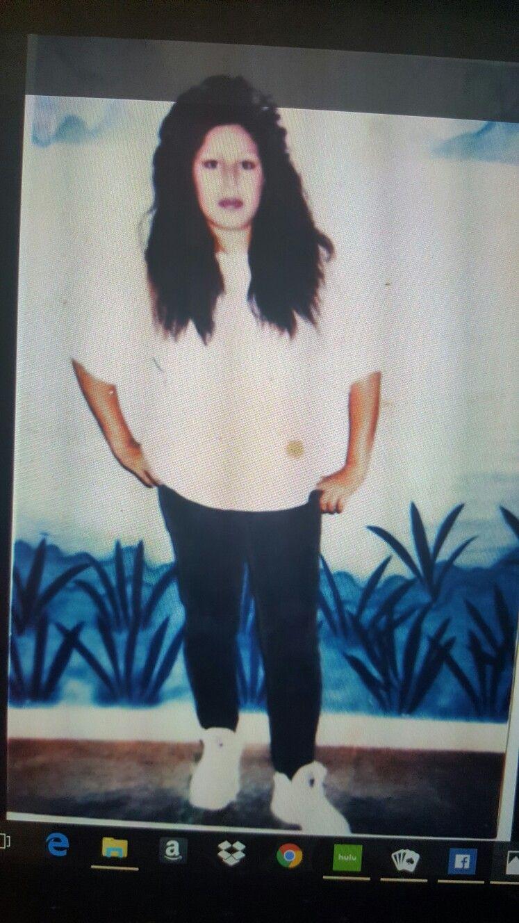 1990 Chowchilla State Prison Chowchilla Women Homies
