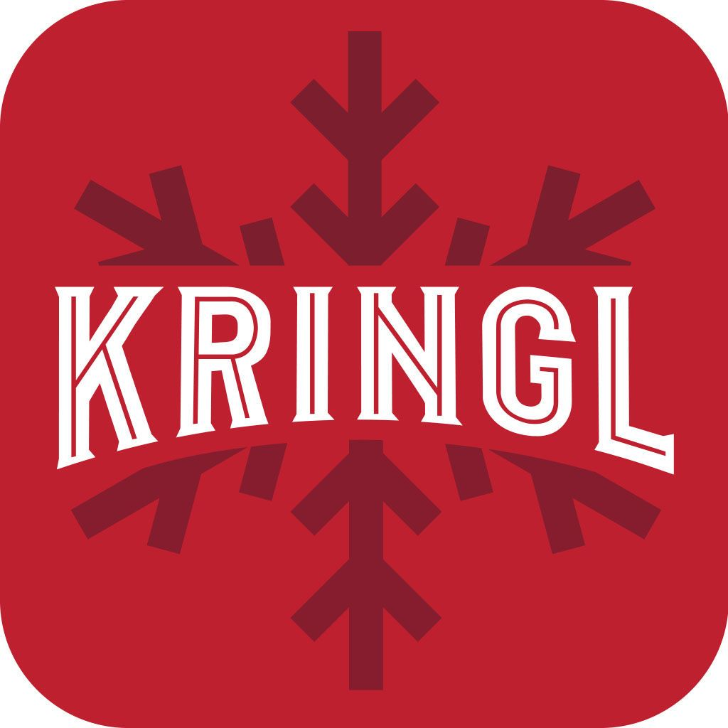 FREE......PUT SANTA IN A VIDEO EATING COOKIES IN FRONT OF YOUR CHRISTMAS TREE Read reviews, compare customer ratings, see screenshots, and learn more about Kringl - The proof of Santa video app. Download Kringl - The proof of Santa video app and enjoy it on your iPhone, iPad, and iPod touch.