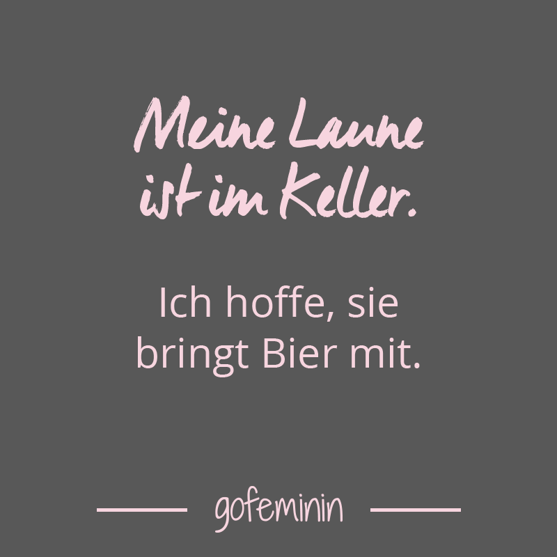 spruch des tages witzige weisheiten f r jeden tag funny things pinterest spruch des tages. Black Bedroom Furniture Sets. Home Design Ideas