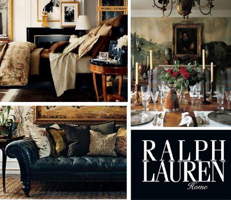 Ralph lauren home bedding mountain home must haves pinterest casas chulas cosas lindas y - Ralph lauren casa ...