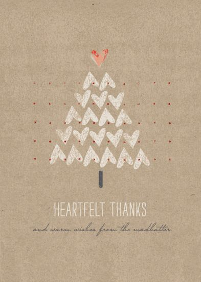 Cool business holiday card ideas print holidays2014 heart felt by cool business holiday card ideas print holidays2014 heart felt by susan reheart Image collections