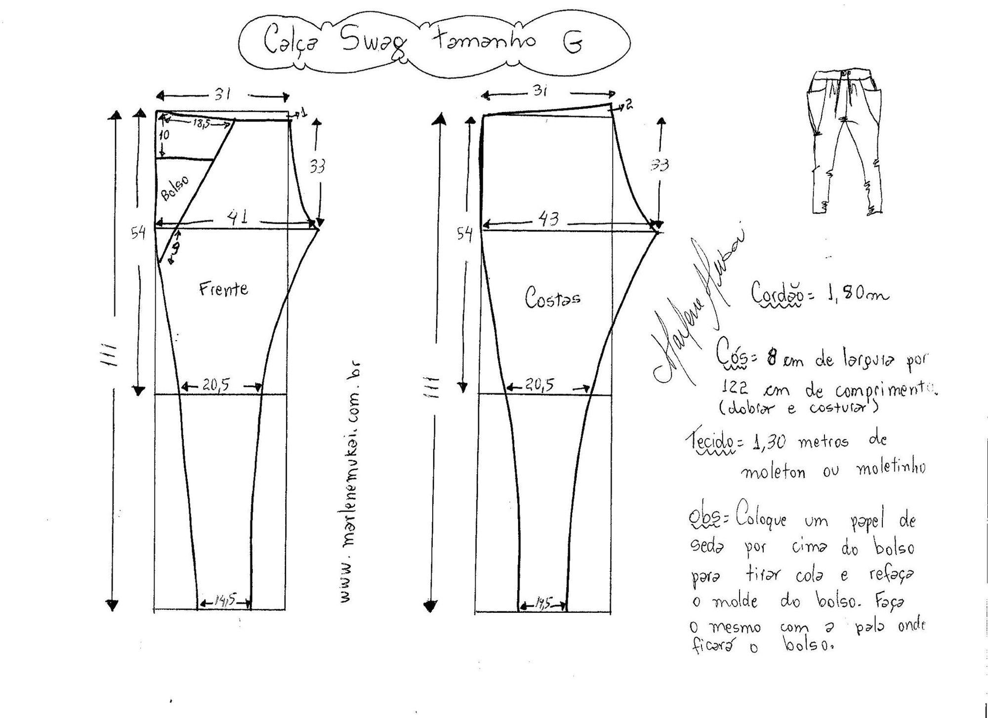 Pantalón chándal chico | Costura - Patrones | Pinterest | Pantalones ...