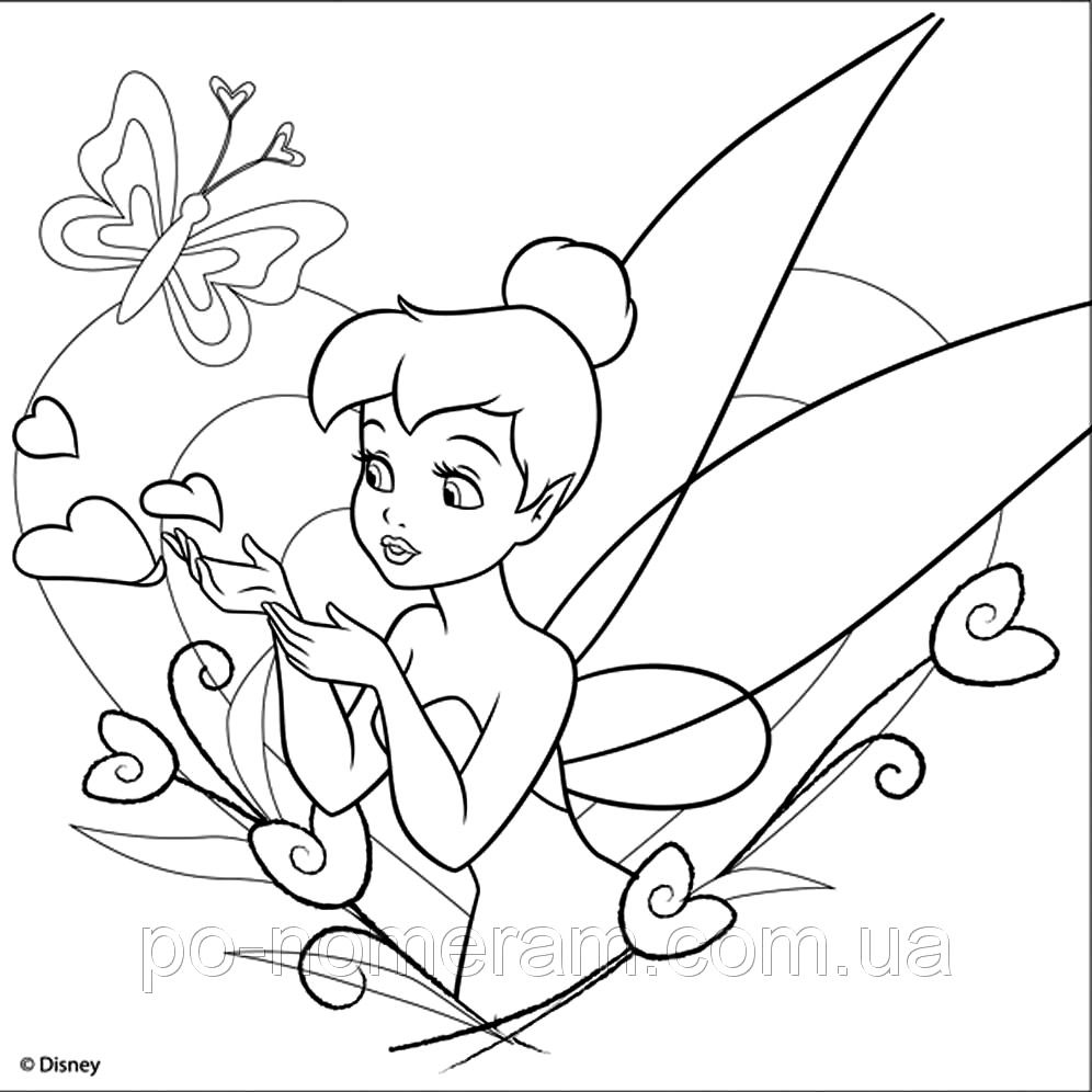 Pin By Renee Kemmeren On Coloring Books Tinkerbell Coloring Pages Disney Coloring Pages Horse Coloring Pages