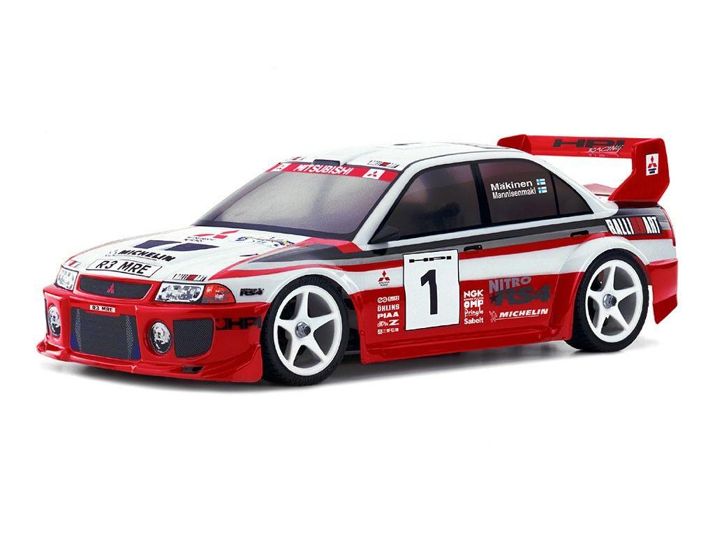 Mitsubishi Lancer EVO V Rally Art | Mitsubishi Cars / Carros ...