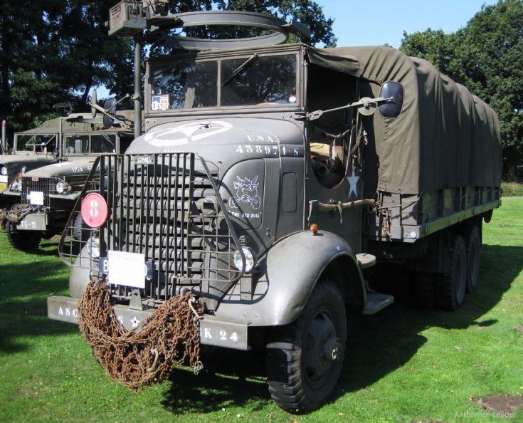 Gmc afkwx 353 trucks ww ii american pinterest for Garage ford saumur