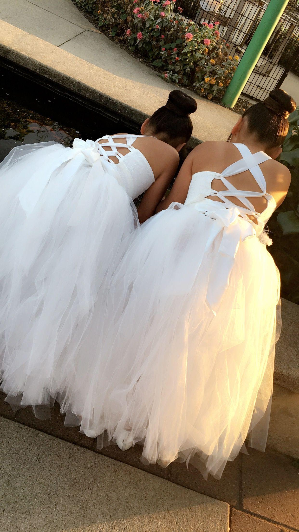 Flower girls dresses twins u bolo pinterest flower girl dresses