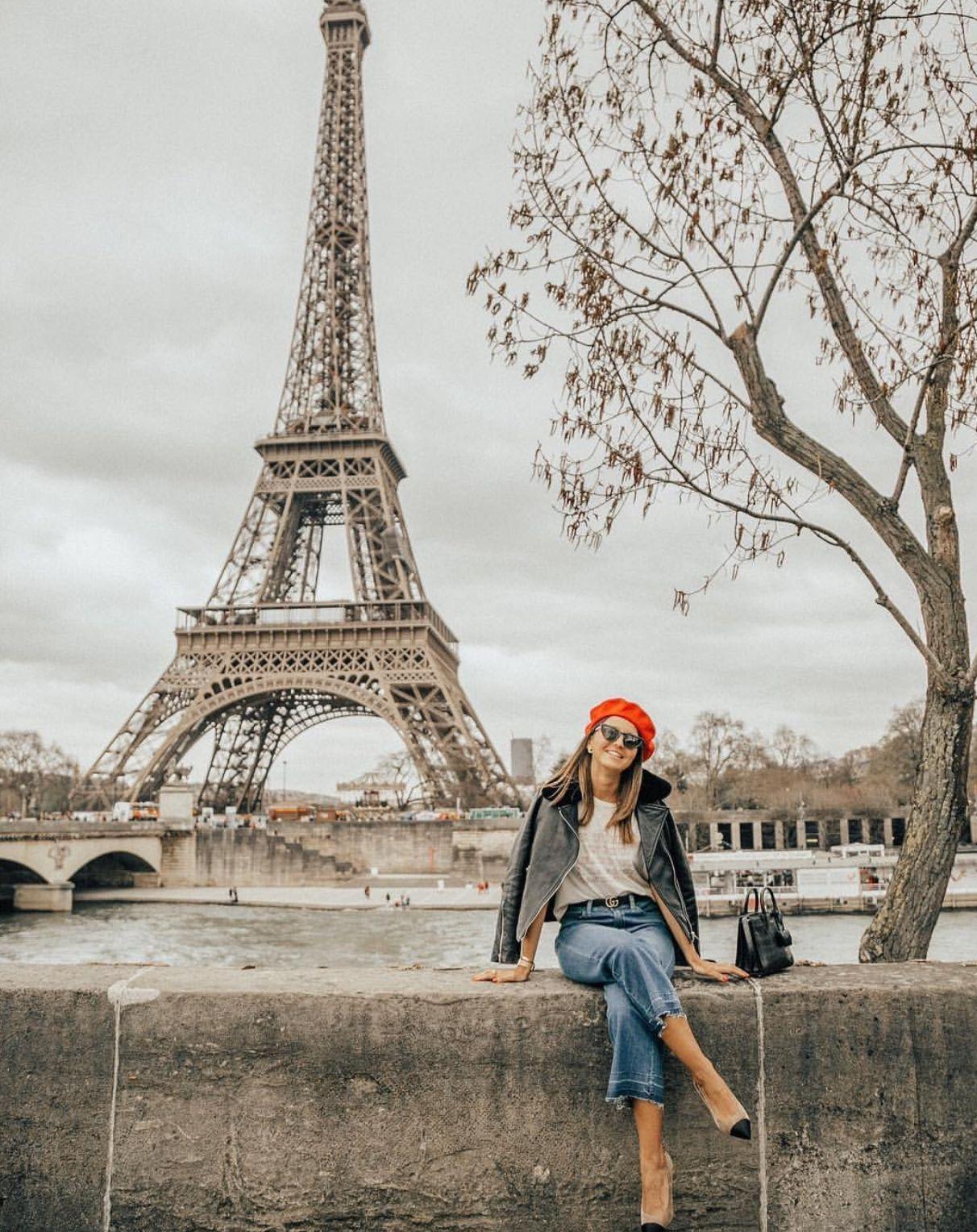 считается одной идеи позы для фотосессии в париже большинство них спортивные