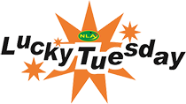 Ghana National Lotto Results for Today and Yesterday, NLA Results