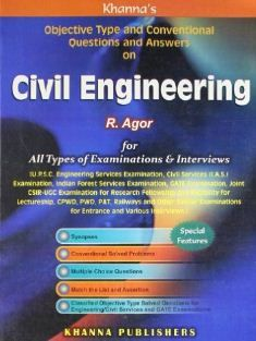 Books for mpsc civil engineering prelim and mains exam mpsc books for mpsc civil engineering prelim and mains exam mpsc engineering services question paper pdf fandeluxe Images