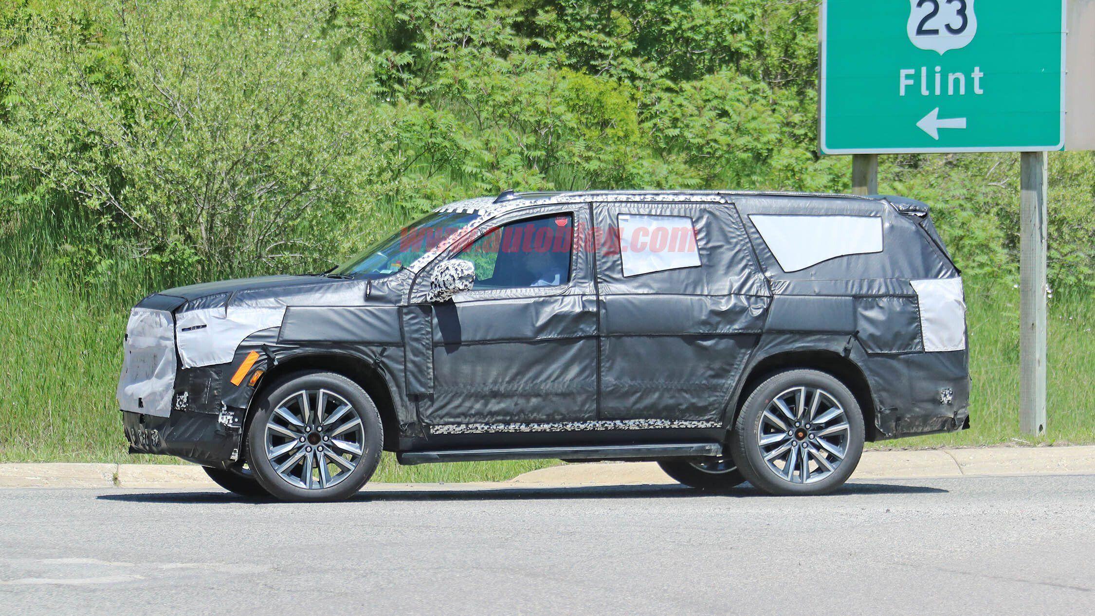 2021 Spy Shots Toyota Prius Prices