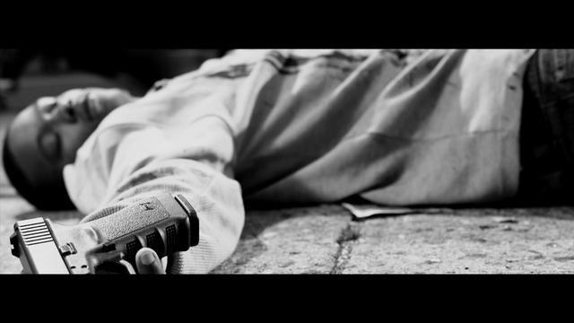 The Roots Undun Music Video Music Videos Music