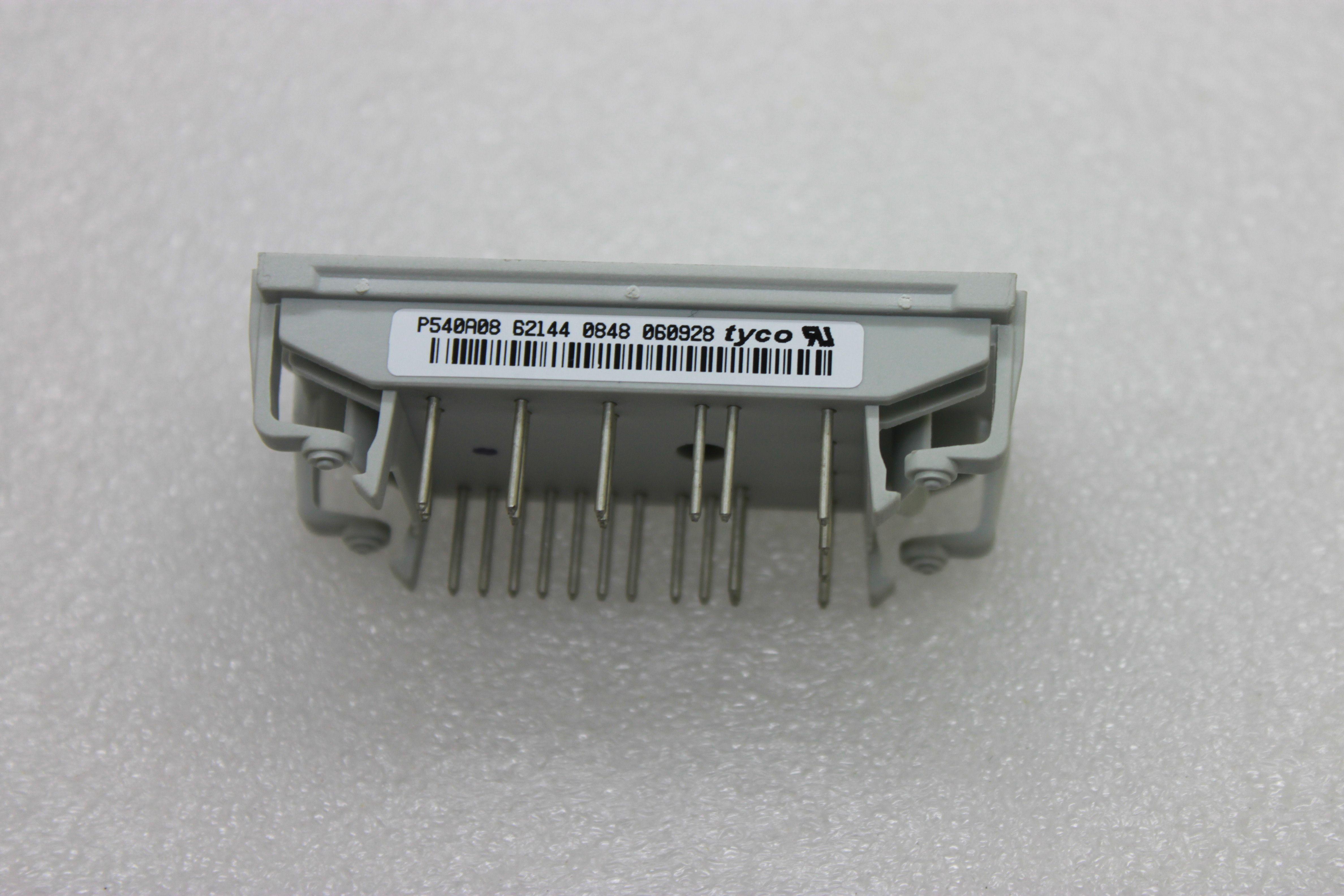 NEW 1PCS 7MBR35SB120 7MBR35SB-120 FUJI MODULE