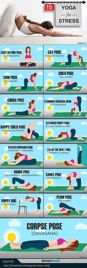 Yoga poses for health and fitness #health #fitness #yoga