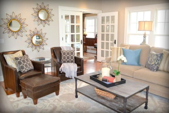 Love By Fluff Your Stuff Interior Design Omaha Ne Www