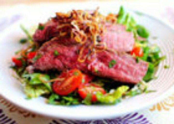 Pin By Carolyn Bridges Brown On Foods Healthy Eating