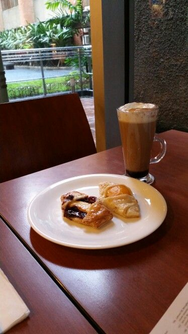 Café France