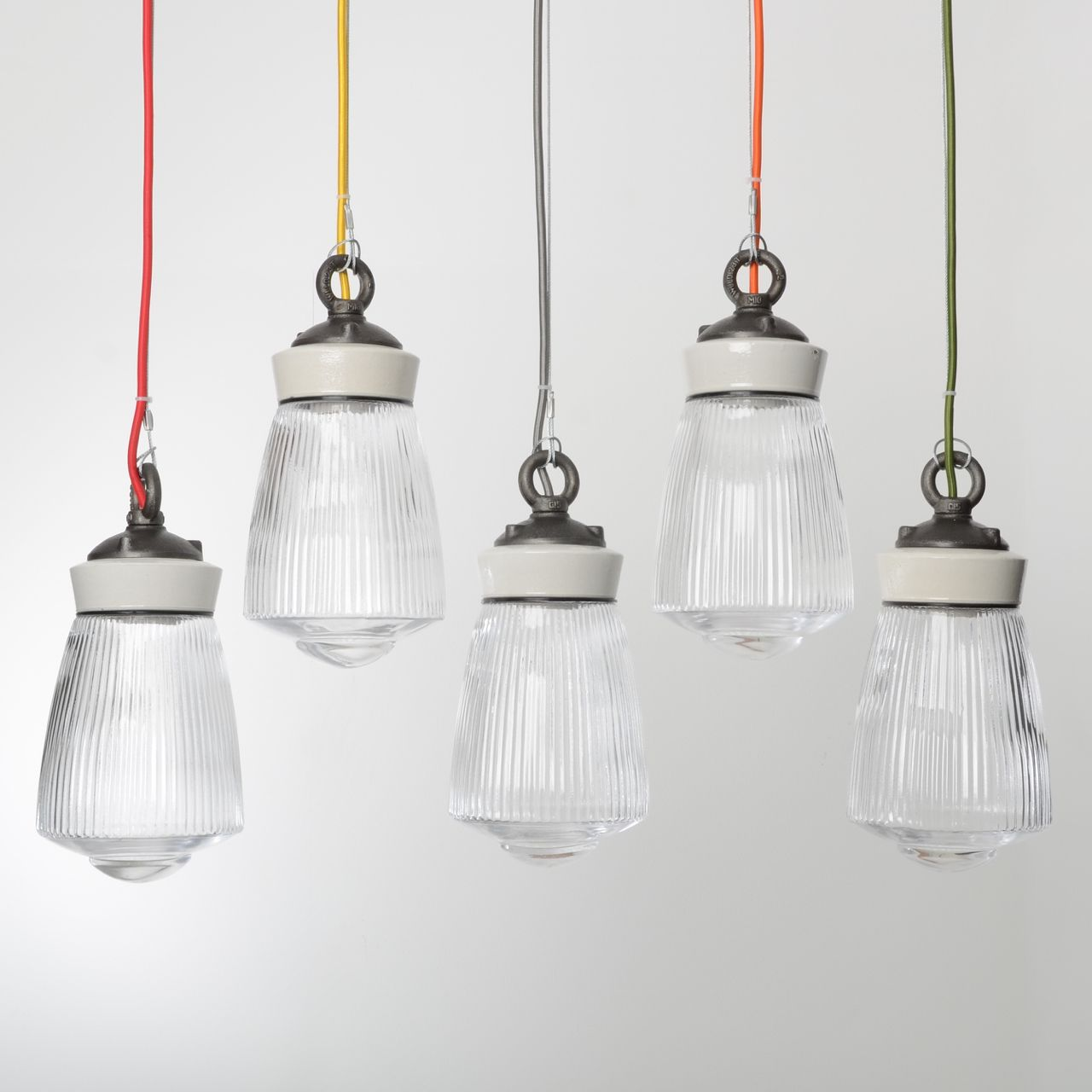 used pendant lighting. Communist Prismatic Pendant - We Have A Large Stock Of These Never-used Communist-era Lights, Discovered Tucked Away In The Stores Hungarian Used Lighting R