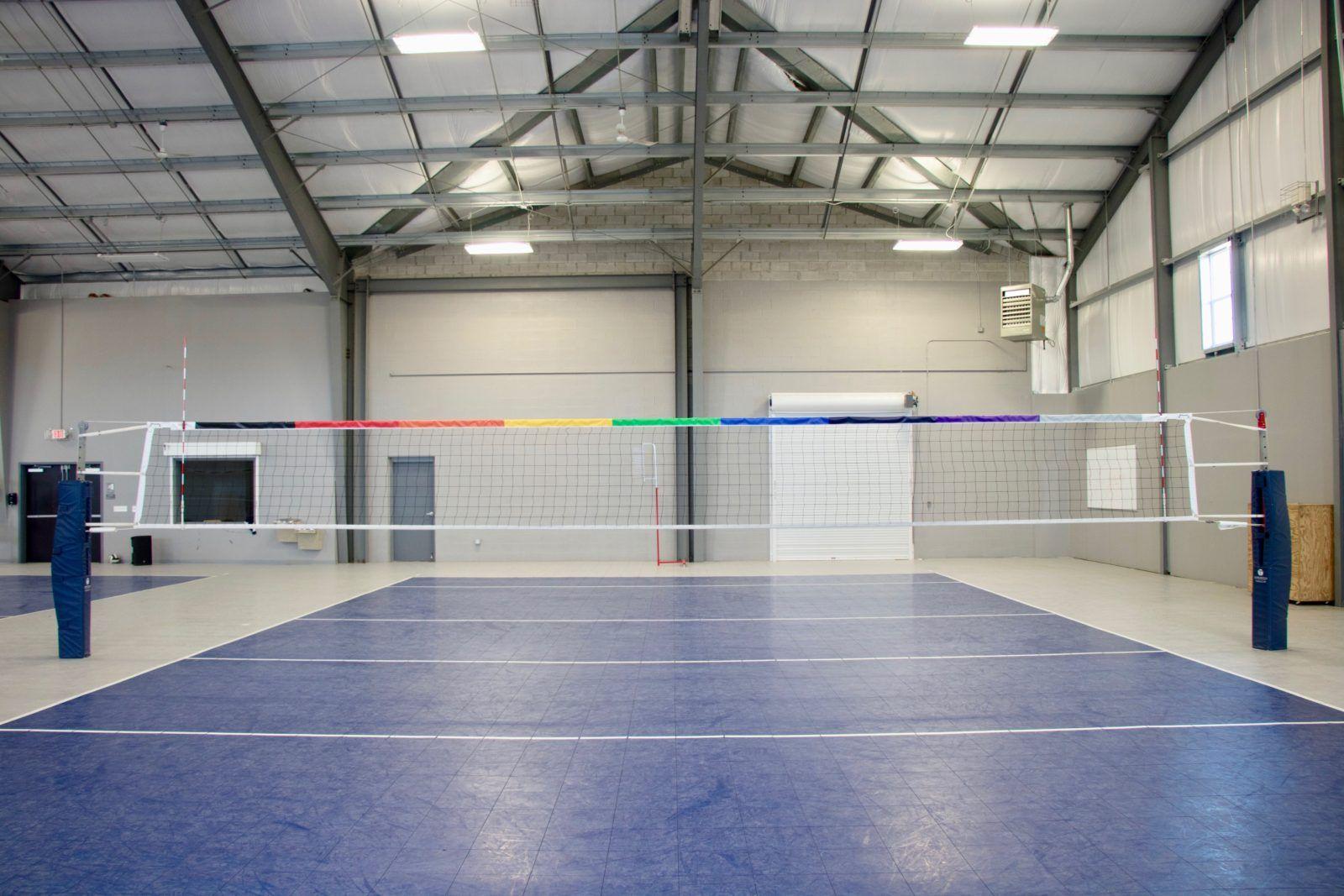 Training Top Net Tape Volleyball Training Volleyball Equipment Training Tops