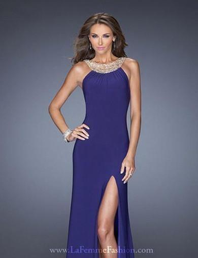 Evening dress ireland northern | Best dress ideas | Pinterest ...