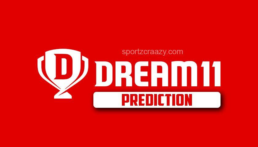 Dream11 Prediction | Dream11 Fantasy Cricket | Fantasy league, Predictions,  Cricket match