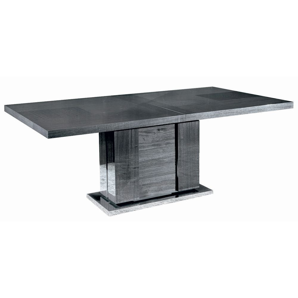The Borgia Large Extending Dining Table Dining Room Table  : 2b01c885ded6f246653bbb9896163260 from za.pinterest.com size 1000 x 1000 jpeg 216kB