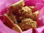 Honeycomb Candy #honeycombcandy Honeycomb candy #honeycombcandy Honeycomb Candy #honeycombcandy Honeycomb candy #honeycombcandy