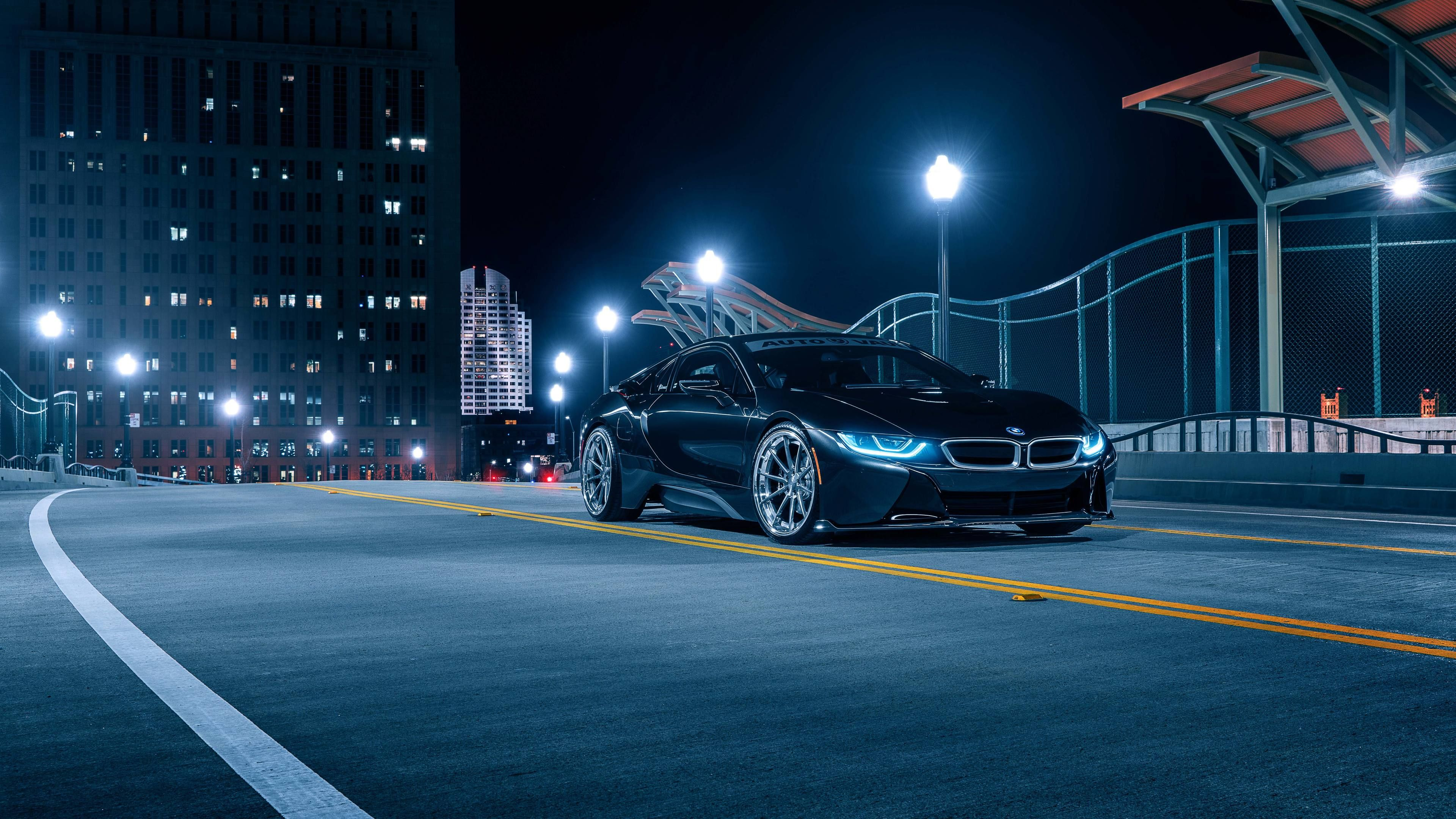 Bmw Aristo I8 4k Hd Wallpapers Cars Wallpapers Bmw Wallpapers Bmw I8 Wallpapers 4k Wallpapers 5k Wallpapers 4k Wallpa Bmw I8 Bmw Wallpapers Car Wallpapers