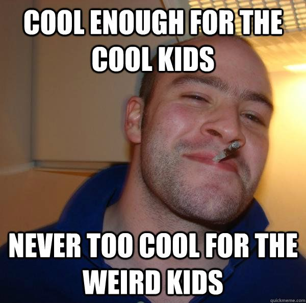 Good Guy Greg | A good man, Memes, Funny memes