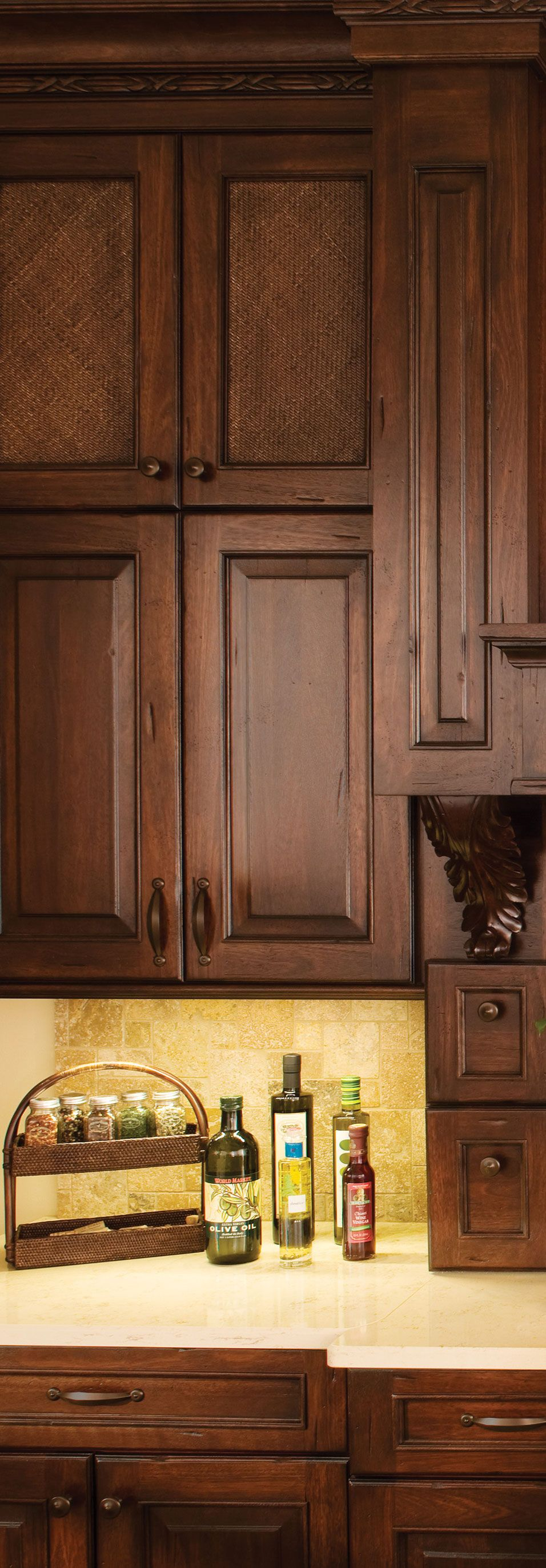 West indies inspired design collection dark woods are for Bathroom cabinets jamaica