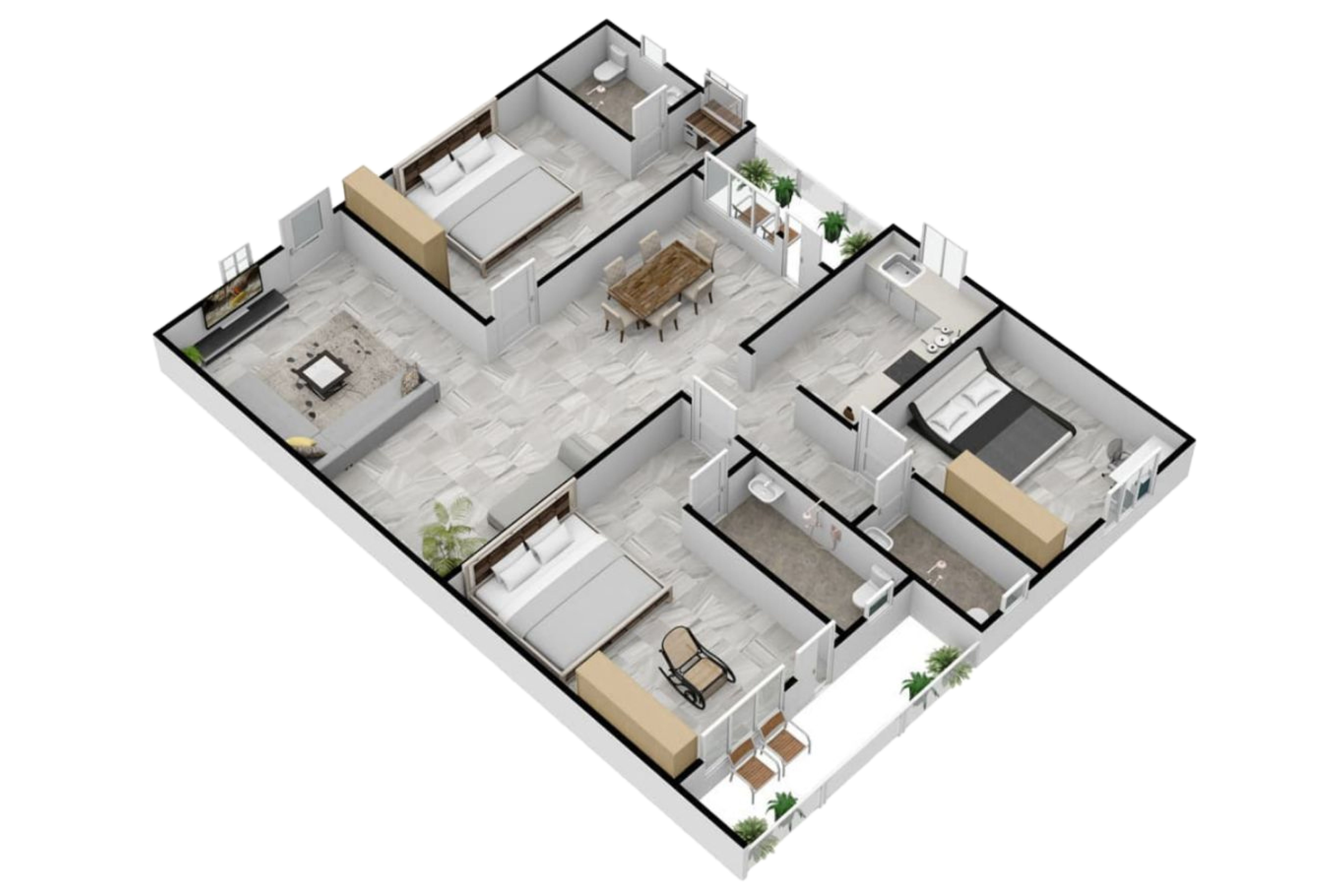 Create Floorplans In 2d 3d With Easy Create Your Free Account Today At Floorplanner Com Sims House Design Floor Plans Create Floor Plan
