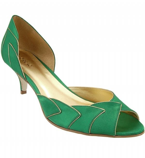 a2ef35ab6d sapatos peep toe BAIXOS - Pesquisa Google