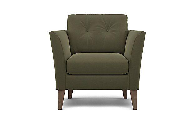 Otley Armchair | M&S £209 | Armchair, Furniture, Home decor